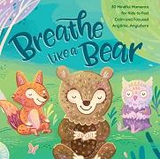 Breathe_like_a_bear_thumb.jpg
