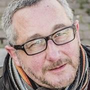 Rudy_Vanschoonbeek_thumb.jpg