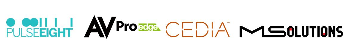 webinar-logos