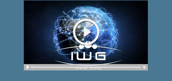 [IWG Video]
