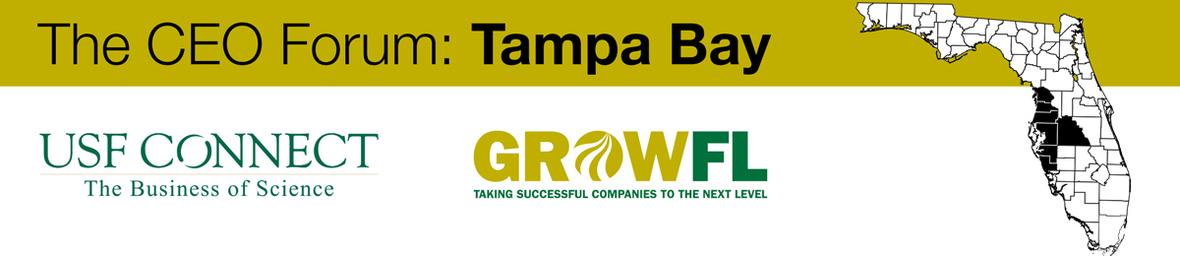 Tampa-usf FL-Header