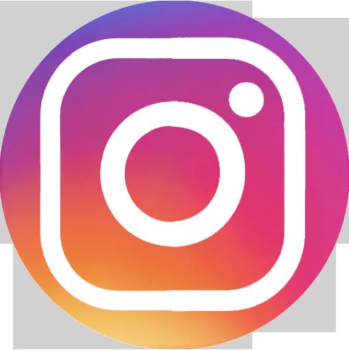 CMTrading_Instagram