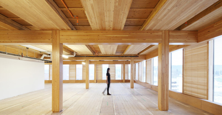 clt-cross-laminated-timber