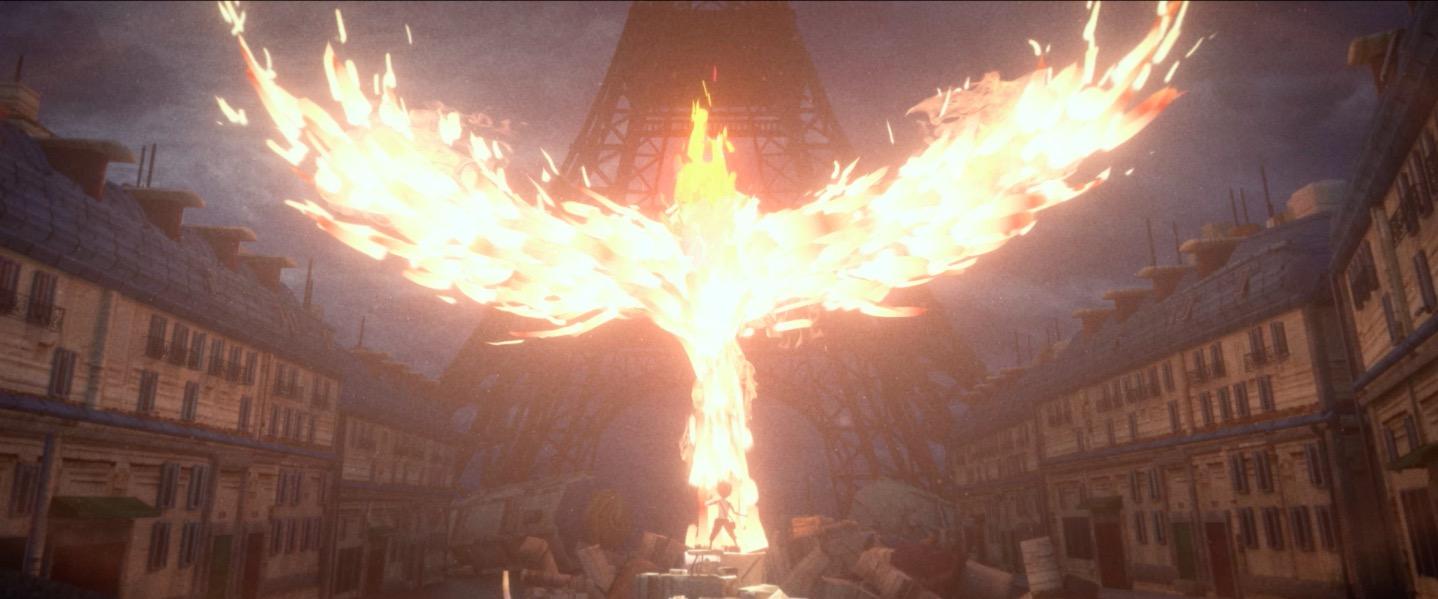 IAMAG Phoenix
