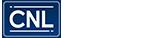 CNL Software Ltd