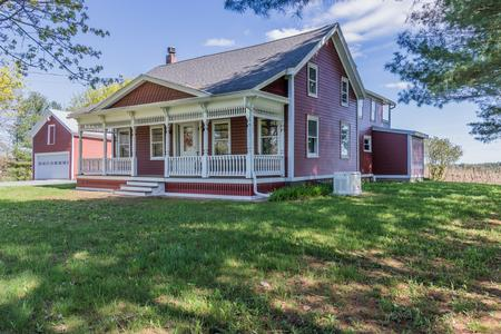 Photo of listing 28803