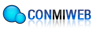 CONMIWEB.com