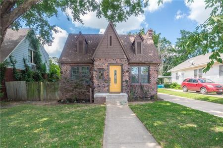 Photo of listing 29335