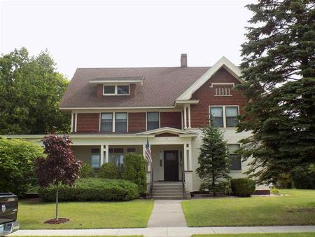 Photo of listing 29331