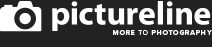 pictureline.com