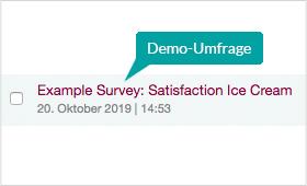 demo-umfrage-hinweis