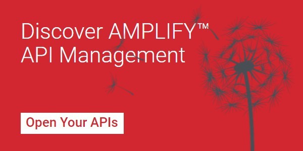 DiscoverAmplify_OpenYourAPIs banner.jpg