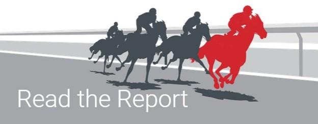 HeroBanner_RaceTrack_sept2020.jpg