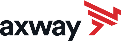 2018-10-02-axway logo email.png