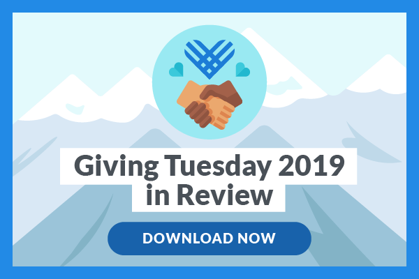 Giving-Tuesday-Review-Header-02.png