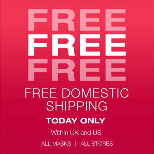free-domestic-shipping-no-min-purchase
