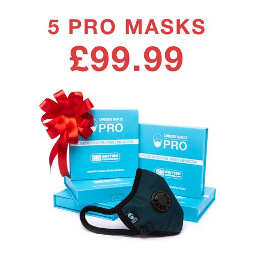 cambridge-mask-valve-debate-65-roses-closeup5-pro-masks-bundle-uk-worldwide-store