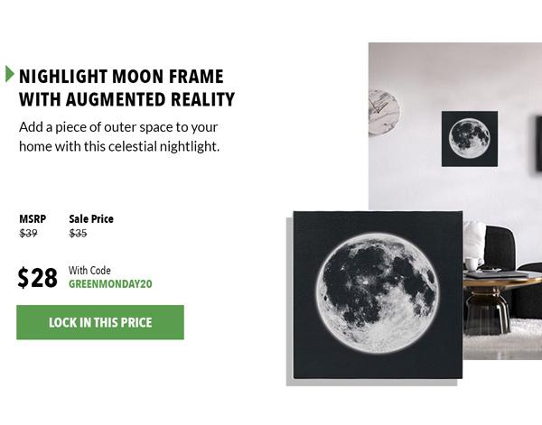 Moon Frame   Shop Now