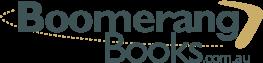 Boomerang Books Logo