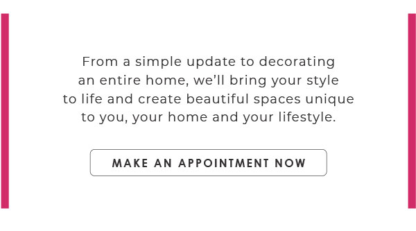 Schedule an in home appointment