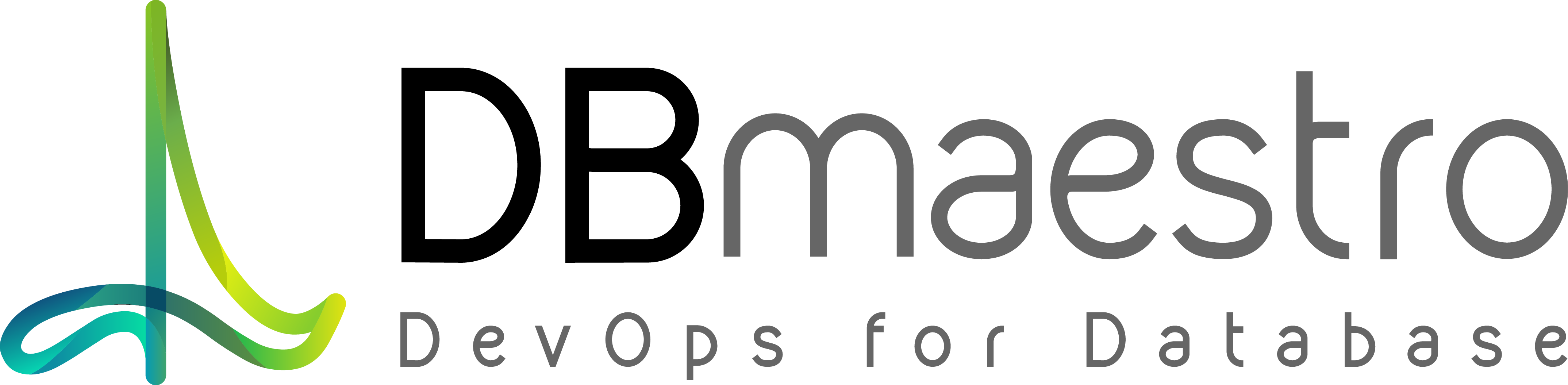 DBMAESTRO-logo
