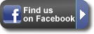XMS Systems on Facebook