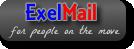 ExelMail