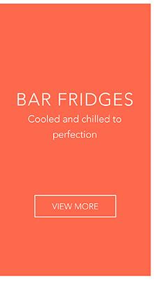 Bar Fridges