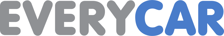 www.everycar.com.kw logo
