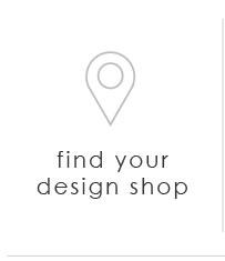 Footer_DesignShop