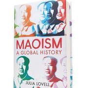 Maoism_thumb.jpg