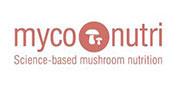 Myconutri