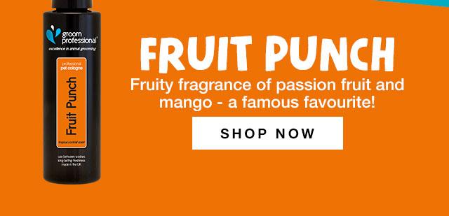 Shop Fruit Punch Cologne