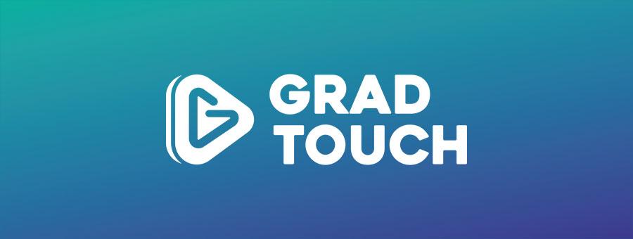 GradTouch