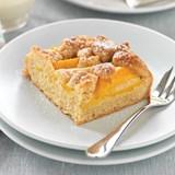 no-fuss-peach-and-apple-shortcake_crop160Square.jpg