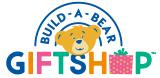 Build-A-Bear Giftshop Logo