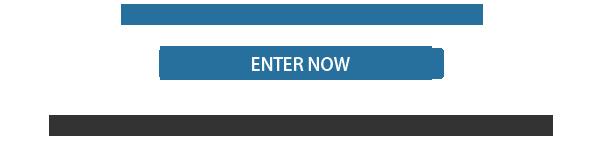 Make the Deadline - Enter today, Wed, July 1st