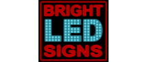 BrightLEDSigns.com