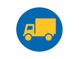 Free Delivery Online