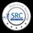 SRC certificate