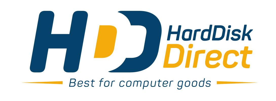 Hard Disk Direct