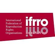 iffro_logo_thumb.jpg