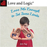 Love Me Enough To Set Some Limits