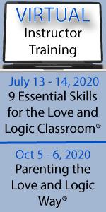 Virtual Instructor Training for Facilitators