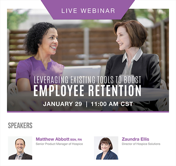 Leveraging-Existing-Tools-to-Boost-Employee-Retention-Marketo.jpg
