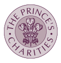 The Princes's Charities