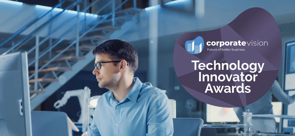 Host Media Awarded 'Best Cloud Hosting Provider 2020 - UK' by Corporate Vision!