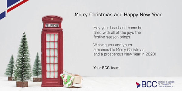 Merry�Christmas�from�BCC