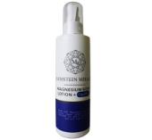 Magnesium Lotion