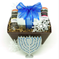 The Sweetest Way to Celebrate Chanukah
